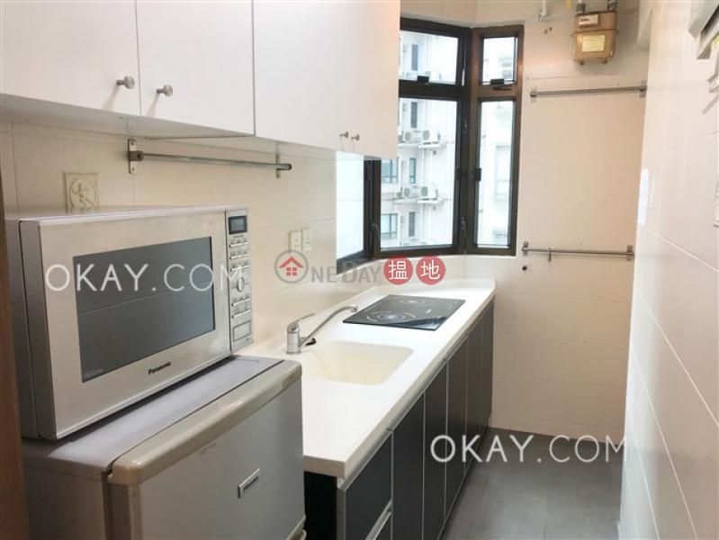 美樂閣|高層住宅出售樓盤HK$ 1,200萬