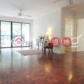 2 Bedroom Unit at Block 25-27 Baguio Villa   For Sale Block 25-27 Baguio Villa(Block 25-27 Baguio Villa)Sales Listings (Proway-LID12294S)_3