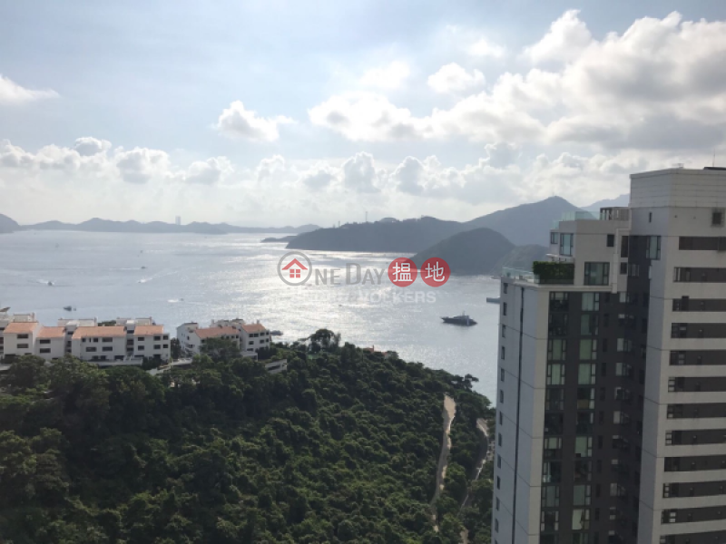 HK$ 66M, South Bay Towers | Southern District, 3 Bedroom Family Flat for Sale in Repulse Bay