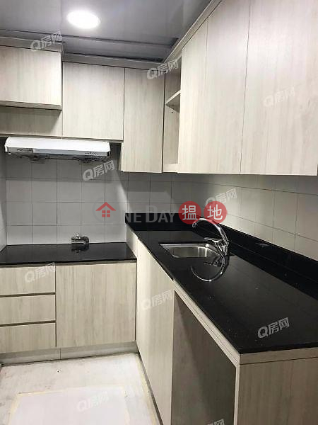 Kennedy Town Centre | 2 bedroom High Floor Flat for Rent, 38 Kennedy Town Praya | Western District Hong Kong, Rental HK$ 24,500/ month