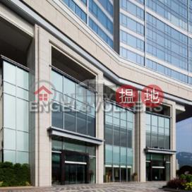鴨脷洲4房豪宅筍盤出售|住宅單位