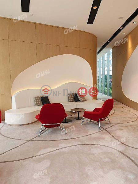 Property Search Hong Kong | OneDay | Residential, Sales Listings, The Austin Tower 1 | Mid Floor Flat for Sale