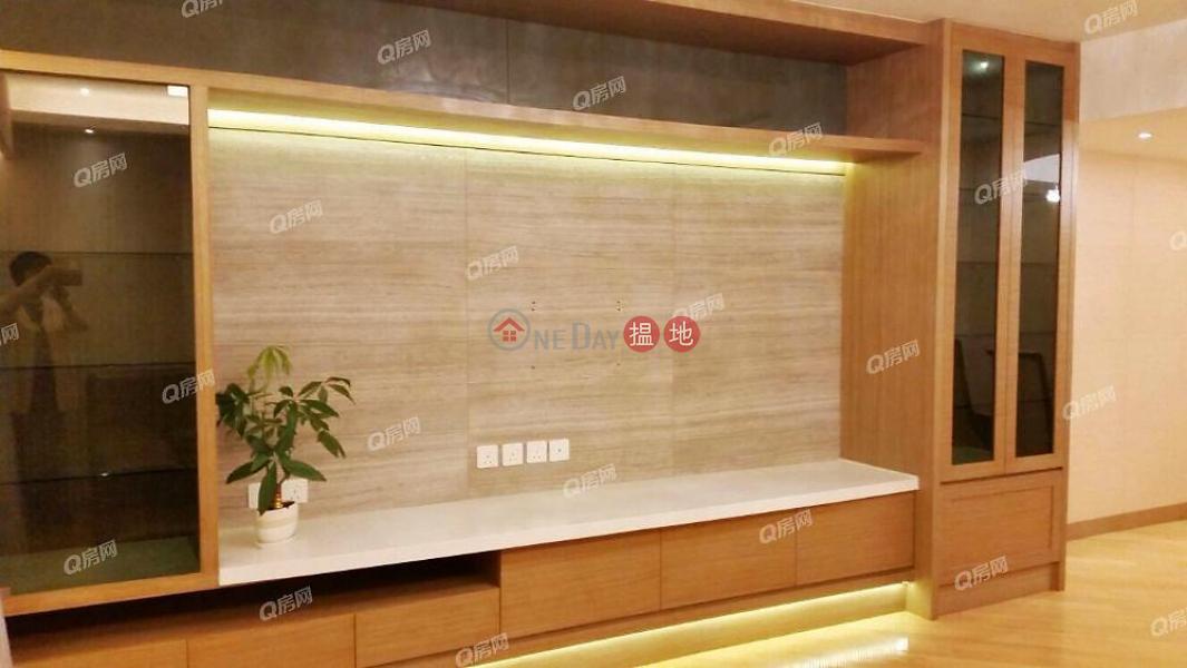 Block 25-27 Baguio Villa | 3 bedroom Low Floor Flat for Sale 550 Victoria Road | Western District, Hong Kong, Sales, HK$ 18.8M
