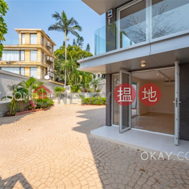 4房3廁,海景,連車位,露台《輋徑篤村出租單位》|輋徑篤村(Che Keng Tuk Village)出租樓盤 (OKAY-R67083)_0