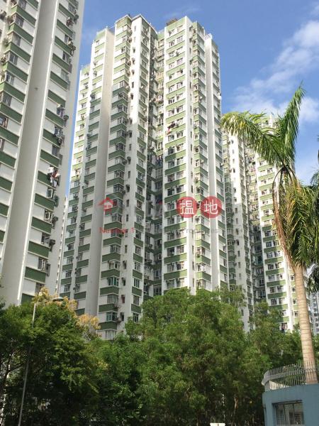 Nan Fung Sun Chuen Block 7 (Nan Fung Sun Chuen Block 7) Quarry Bay|搵地(OneDay)(1)
