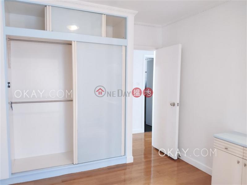 Practical 2 bedroom in Sheung Wan   Rental 123 Hollywood Road   Central District   Hong Kong, Rental HK$ 26,000/ month