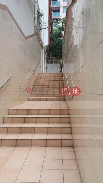 東山別墅 (Tung Shan Villa) 司徒拔道|搵地(OneDay)(4)