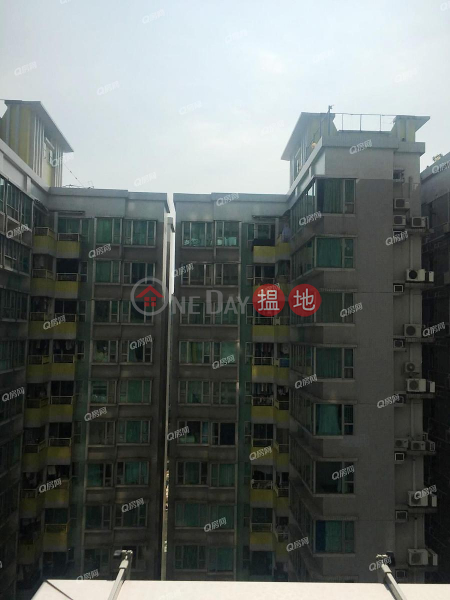 The Reach Tower 12 | 2 bedroom Mid Floor Flat for Rent | The Reach Tower 12 尚悅 12座 Rental Listings