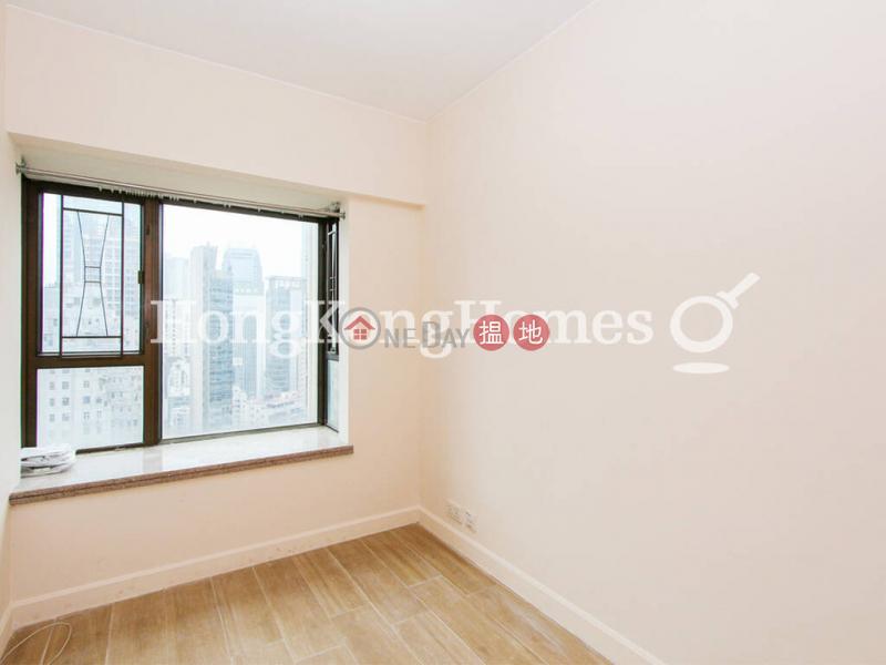 HK$ 1,650萬|翰庭軒|中區翰庭軒三房兩廳單位出售