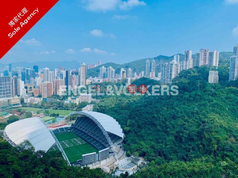 Broadview Villa   Please Select, Residential, Sales Listings HK$ 138M