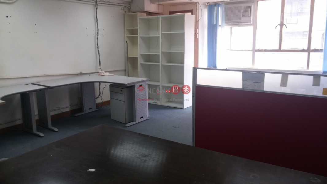 International Industrial Centre, International Industrial Centre 國際工業中心 Rental Listings   Sha Tin (charl-04590)