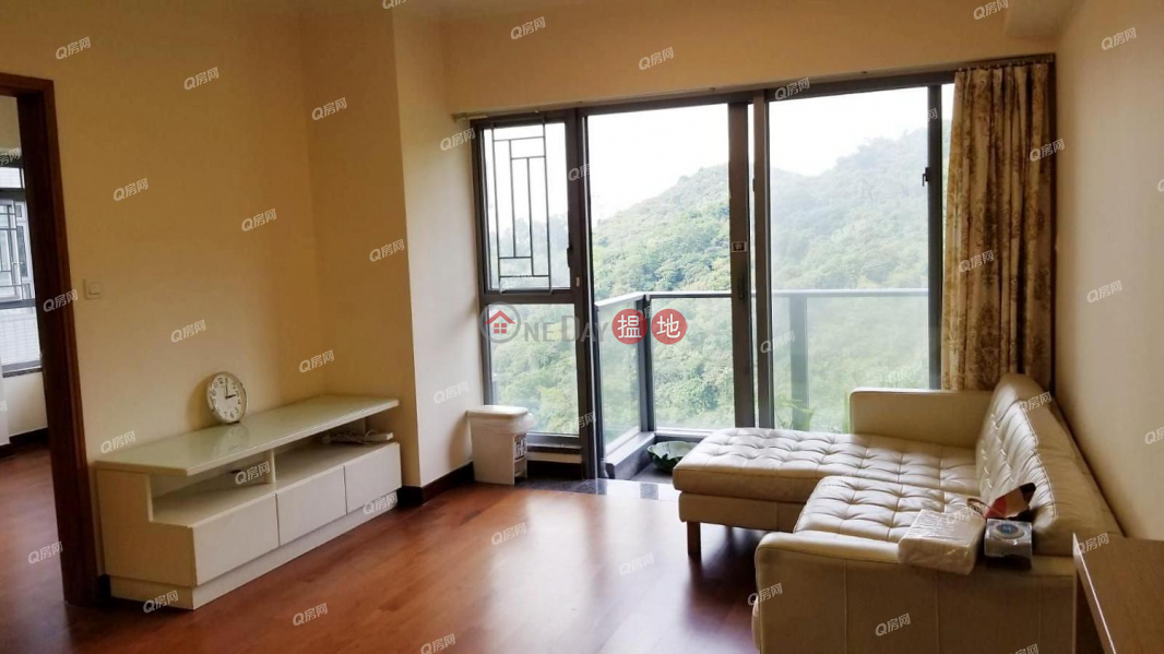 Property Search Hong Kong | OneDay | Residential | Rental Listings Serenade | 3 bedroom High Floor Flat for Rent