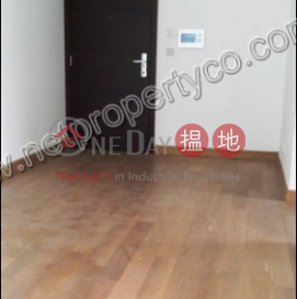 High Floor apartment for Rent|Central DistrictCentrestage(Centrestage)Rental Listings (A057937)_0