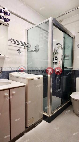 伊利莎伯大廈B座|中層-住宅出租樓盤-HK$ 26,500/ 月