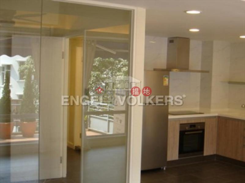 西半山兩房一廳筍盤出售|住宅單位|56般咸道 | 西區|香港出售|HK$ 1,250萬