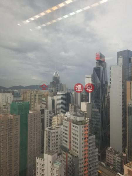 TEL: 98755238 | 5-9 Morrison Hill Road | Wan Chai District | Hong Kong Sales, HK$ 43.3M