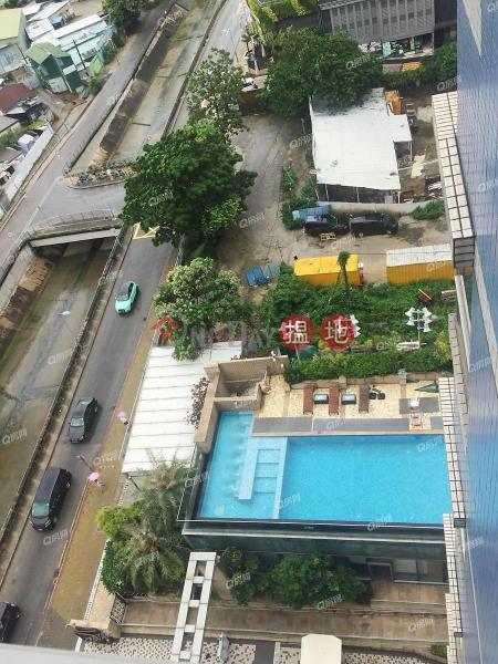 La Grove Tower 1 | Middle Residential | Sales Listings HK$ 6.7M