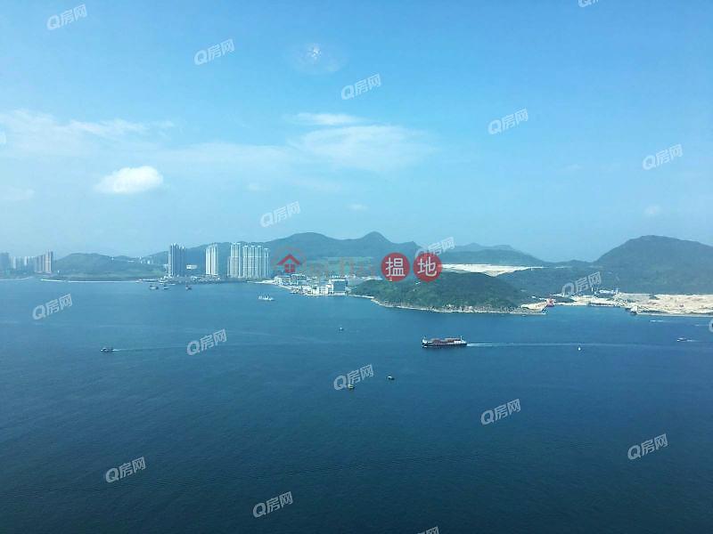HK$ 15.3M, Tower 8 Island Resort | Chai Wan District | Tower 8 Island Resort | 3 bedroom High Floor Flat for Sale