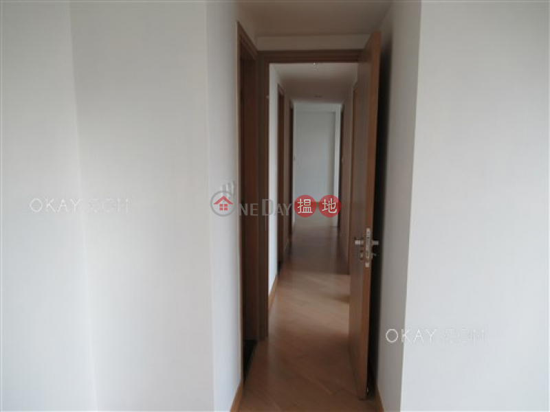 Luxurious 3 bedroom on high floor with balcony | For Sale | Belcher\'s Hill 寶雅山 Sales Listings
