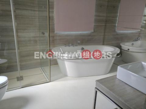 2 Bedroom Flat for Sale in Sai Kung Sai KungGreen Villas(Green Villas)Sales Listings (EVHK43276)_0