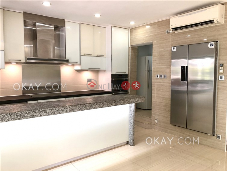 Property Search Hong Kong | OneDay | Residential Rental Listings Lovely house with sea views, terrace | Rental