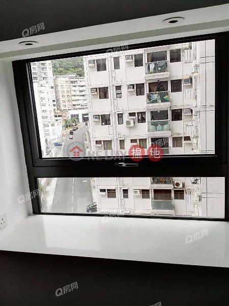 V Happy Valley | 1 bedroom Mid Floor Flat for Rent | V Happy Valley V Happy Valley Rental Listings