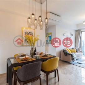 Popular 2 bedroom on high floor with balcony | Rental|South Coast(South Coast)Rental Listings (OKAY-R297855)_0