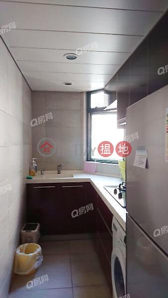 HK$ 26,000/ 月嘉亨灣 2座東區|環境清靜,乾淨企理《嘉亨灣 2座租盤》