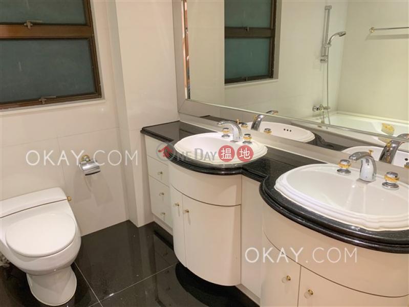 香港搵樓|租樓|二手盤|買樓| 搵地 | 住宅-出租樓盤|2房2廁,星級會所,可養寵物《寶雲山莊出租單位》