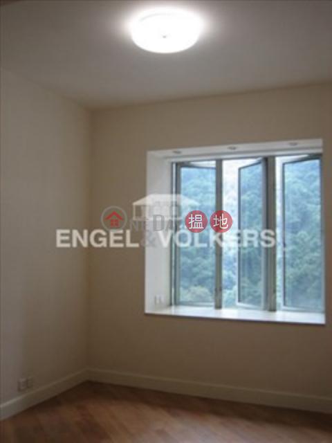 4 Bedroom Luxury Flat for Sale in Central Mid Levels|Tregunter(Tregunter)Sales Listings (EVHK22473)_0