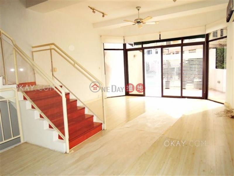 金粟街 3 號未知住宅-出售樓盤HK$ 5,500萬