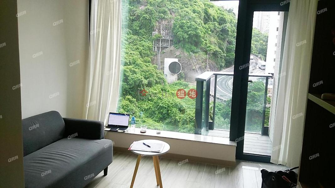 香港搵樓 租樓 二手盤 買樓  搵地   住宅-出租樓盤全新靚裝,開揚遠景,內街清靜《君豪峰租盤》