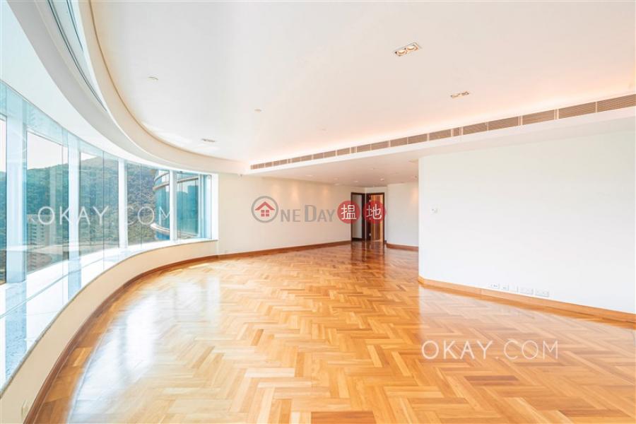 Exquisite 4 bedroom on high floor with parking   Rental 41D Stubbs Road   Wan Chai District   Hong Kong Rental   HK$ 146,000/ month