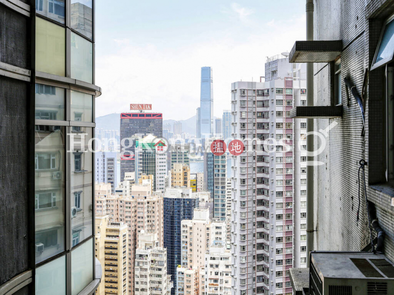 Property Search Hong Kong | OneDay | Residential Sales Listings | 1 Bed Unit at Jadestone Court | For Sale