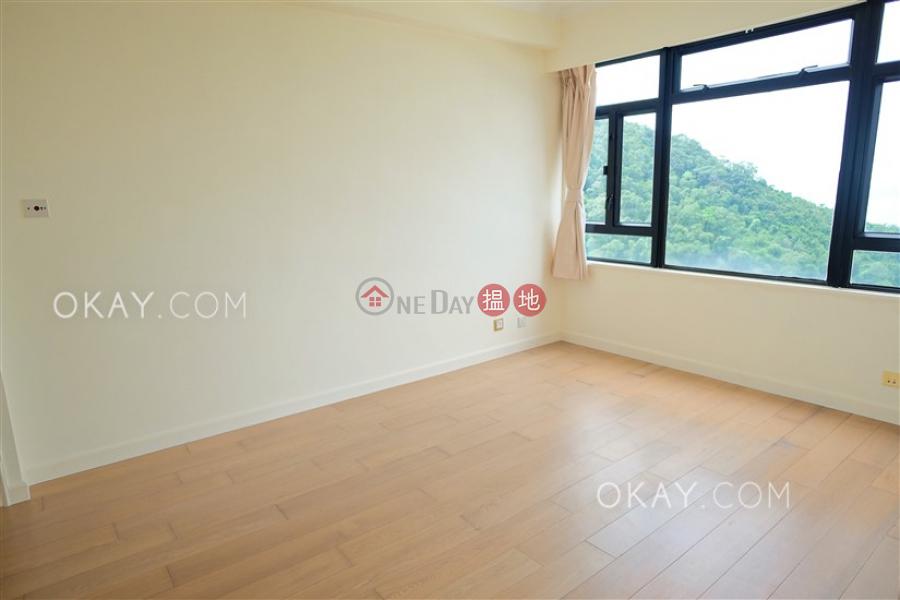 香港搵樓 租樓 二手盤 買樓  搵地   住宅出租樓盤-3房2廁,連車位,露台《杏彤苑出租單位》
