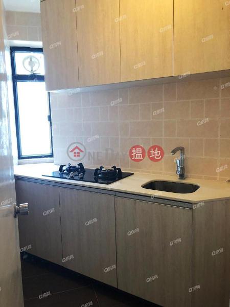 Block P (Flat 1 - 8) Kornhill | 2 bedroom Low Floor Flat for Rent | Block P (Flat 1 - 8) Kornhill 康怡花園 P座 (1-8室) Rental Listings