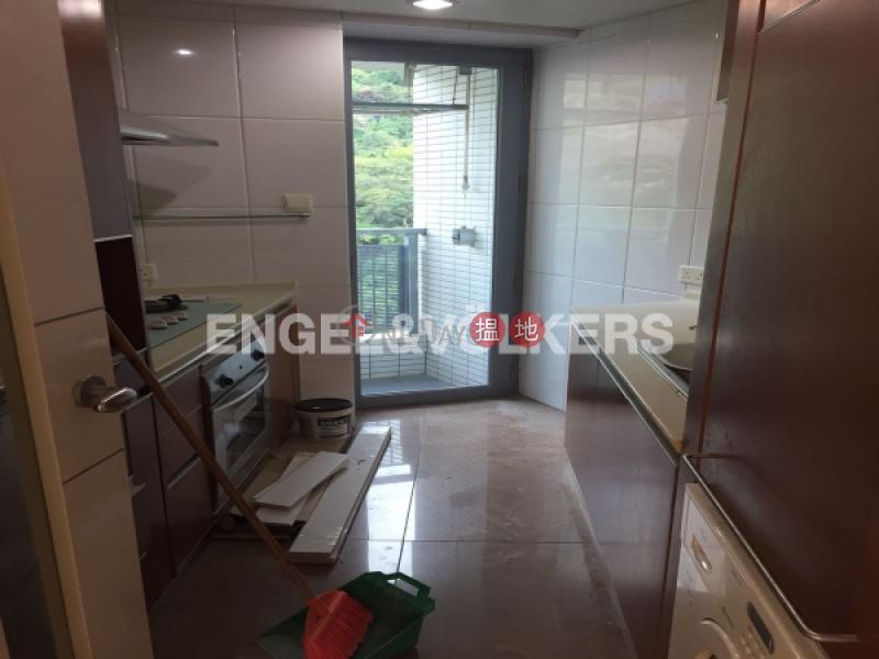 HK$ 40,000/ 月-貝沙灣1期南區數碼港兩房一廳筍盤出租 住宅單位