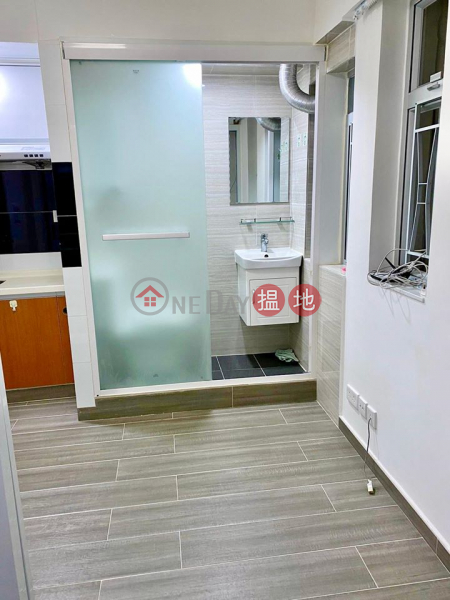 *** No commission - monthly rent $6500 *** 22-26 Minden Avenue | Yau Tsim Mong | Hong Kong, Rental | HK$ 6,500/ month