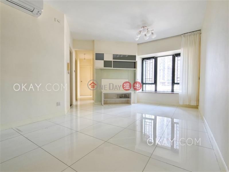 香港搵樓|租樓|二手盤|買樓| 搵地 | 住宅出租樓盤|3房2廁,星級會所維港灣5座出租單位