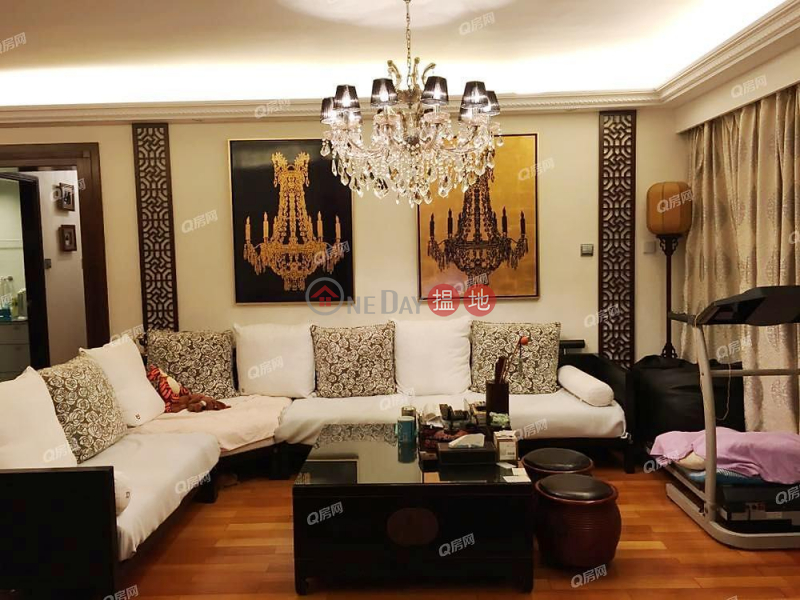 Property Search Hong Kong | OneDay | Residential Sales Listings | Dragon Garden | 3 bedroom High Floor Flat for Sale