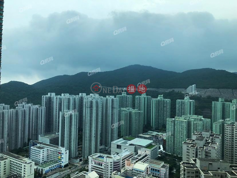 Property Search Hong Kong | OneDay | Residential, Rental Listings, Tower 9 Island Resort | 2 bedroom High Floor Flat for Rent