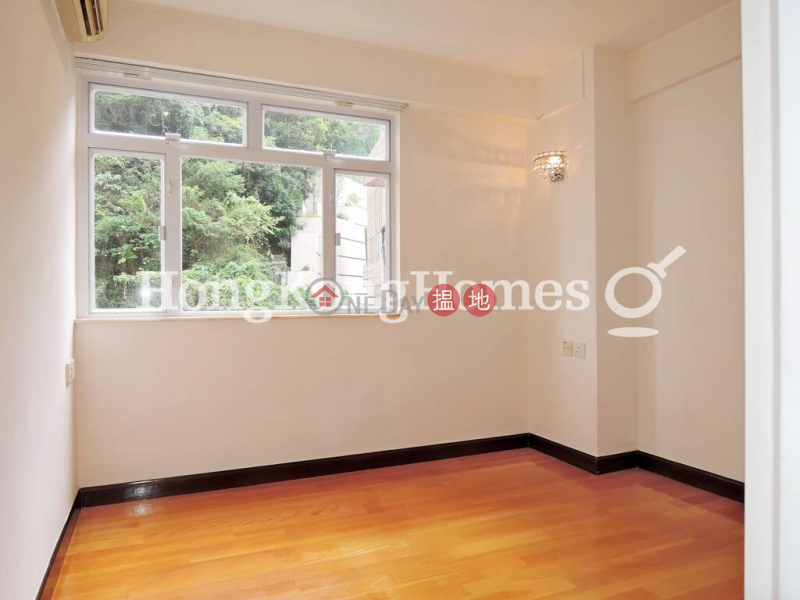 Property Search Hong Kong   OneDay   Residential, Sales Listings   3 Bedroom Family Unit at Formwell Garden   For Sale