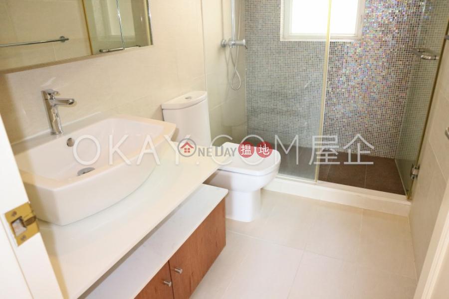 3房2廁,星級會所,連車位蔚皇居出租單位|11梅道 | 中區|香港-出租|HK$ 63,000/ 月