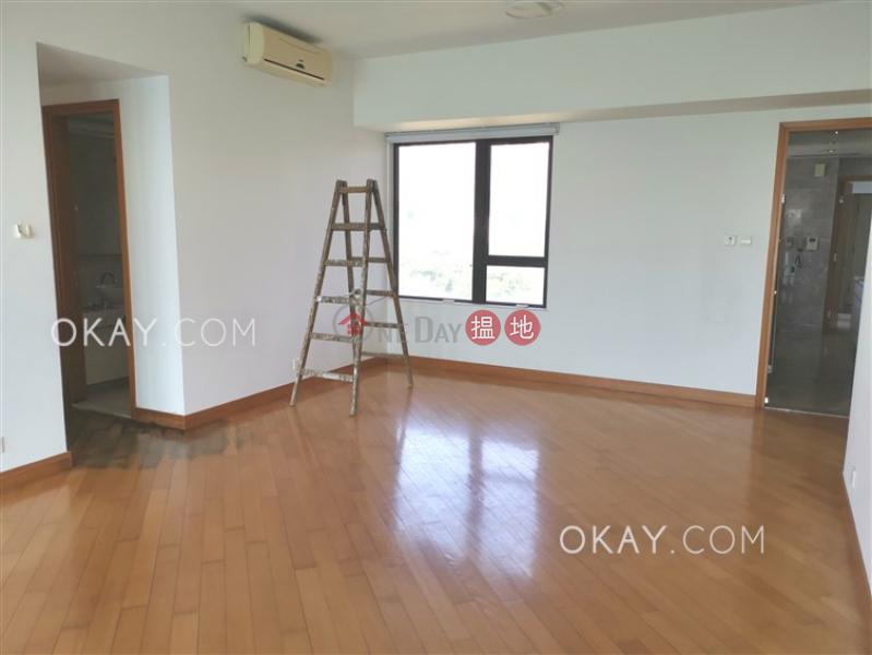 貝沙灣6期中層|住宅-出租樓盤HK$ 63,000/ 月