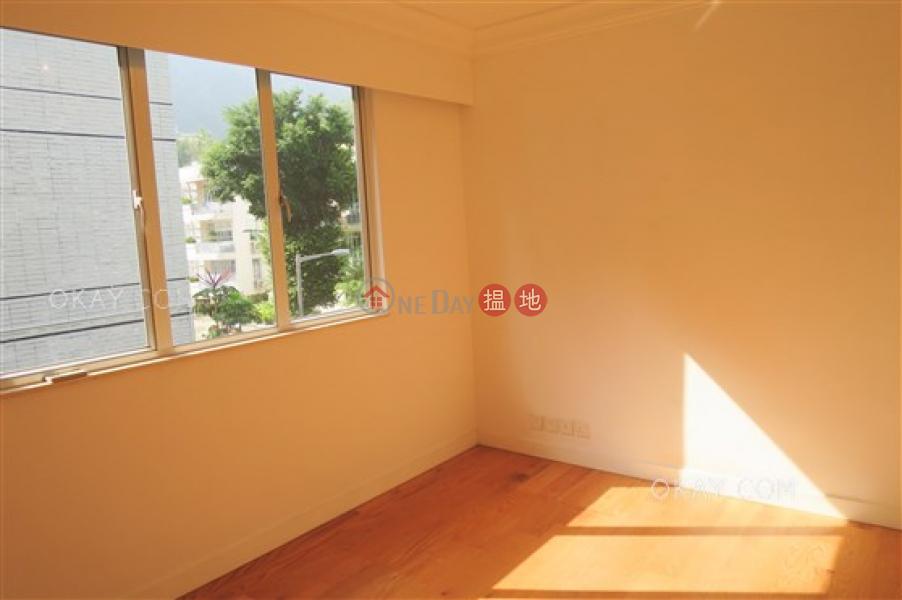 香港搵樓|租樓|二手盤|買樓| 搵地 | 住宅|出租樓盤-3房3廁,連車位,露台,獨立屋葆琳居出租單位