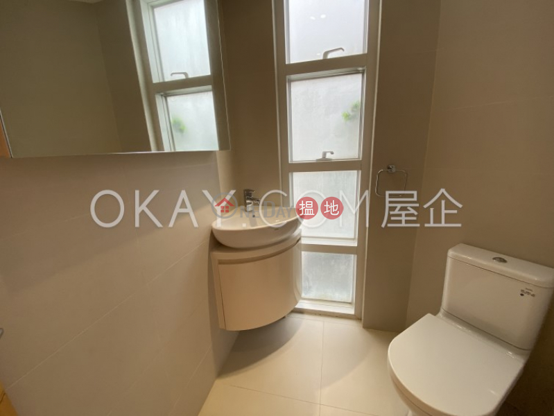 Property Search Hong Kong   OneDay   Residential, Rental Listings Beautiful house with sea views, balcony   Rental