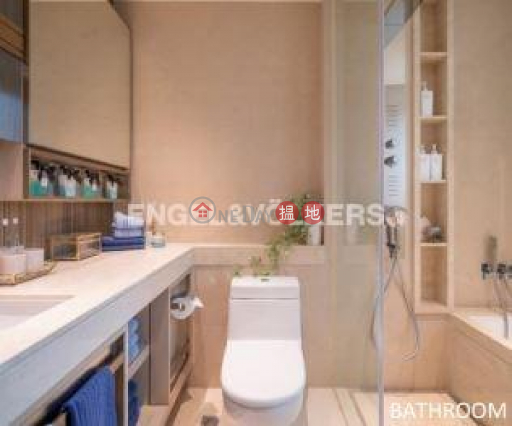 2 Bedroom Flat for Rent in Kennedy Town, The Kennedy on Belcher\'s The Kennedy on Belcher\'s Rental Listings | Western District (EVHK93288)