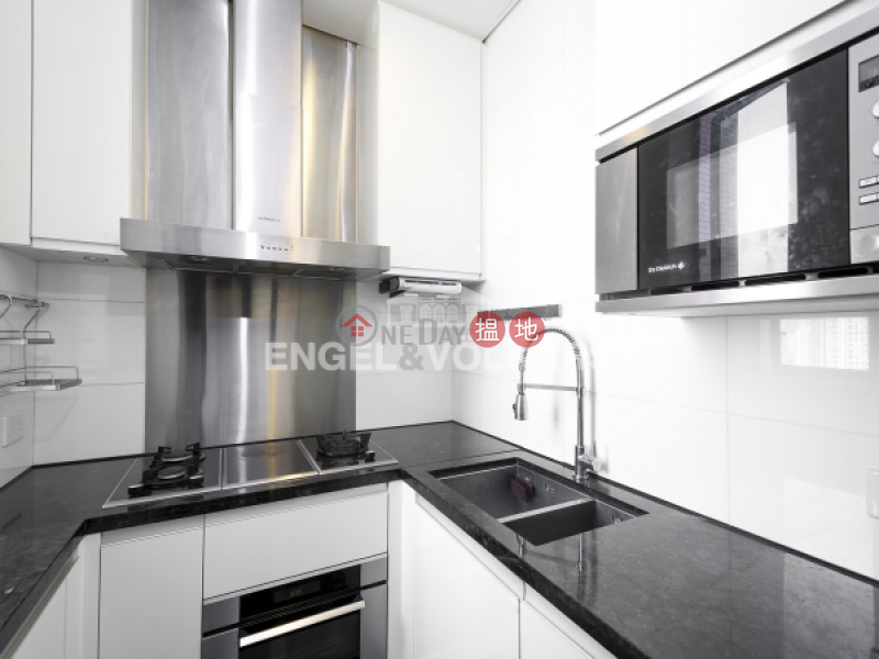 Property Search Hong Kong | OneDay | Residential, Sales Listings | 3 Bedroom Family Flat for Sale in Tai Kok Tsui