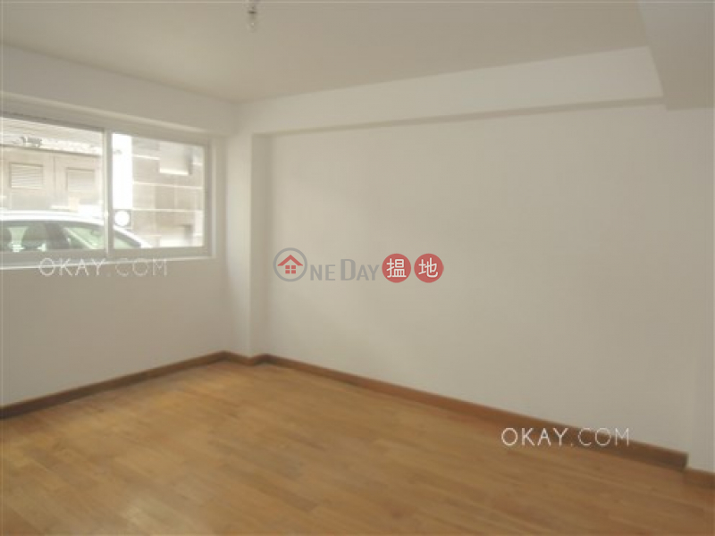 Rare 3 bedroom in Pokfulam | Rental | 216 Victoria Road | Western District, Hong Kong | Rental HK$ 58,000/ month
