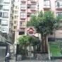 金庭居 (Golden Pavilion) 西區|搵地(OneDay)(4)